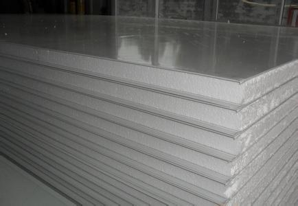 贵州彩钢板厂家