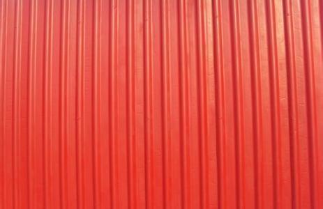 贵州彩钢板批发