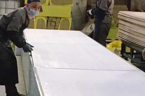 手工净化板厂家