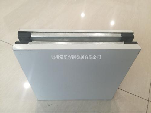 江苏烤漆板