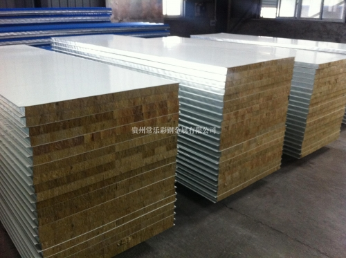贵州手工净化板
