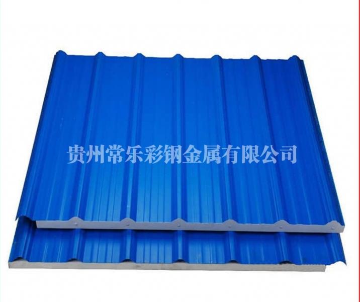 苏州彩钢板